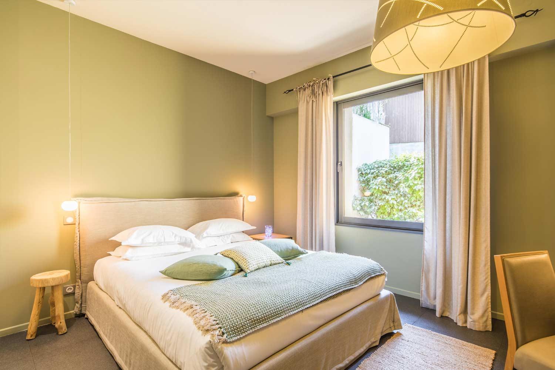 casa grazia villa luxe propriano corse suite