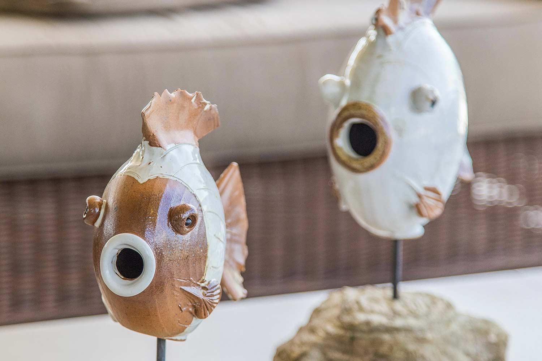 casa lucia villa luxe propriano corse vacances poissons