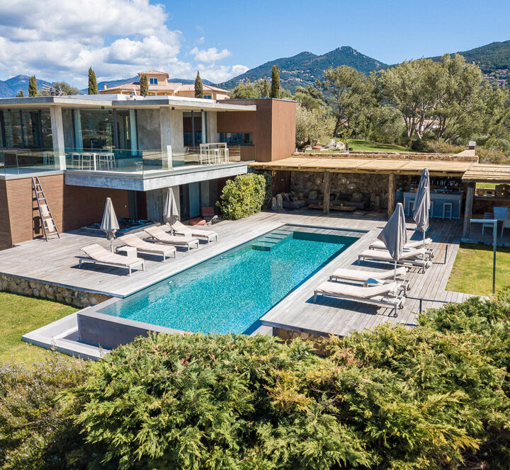 casa-lucia-villa-luxe-corse-sud-propriano-17